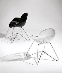 Polycarbonate Chairs Colored Polycarbonate Chairs By Infiniti Design U2013 Cookie