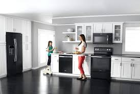 sles of kitchen cabinets new white appliances codch