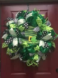 62 best wreaths images on wreath ideas burlap wreaths