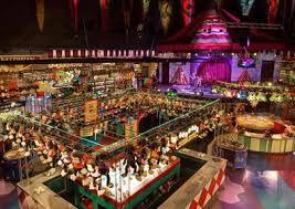 Circus Circus Buffet Coupons by Reno Hotels Circus Circus Reno Fun For The Whole Family