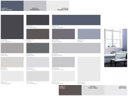 interior paint color schemes gray combinations d surripui net