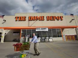 how much does a home depot kitchen cost home depot deals what to buy and what to avoid