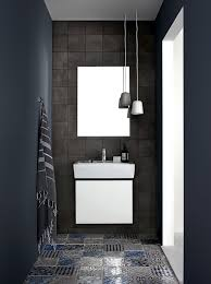 Pendant Lighting In Bathroom 6 Smart Ideas On Where To Use Pendant Lighting Certified