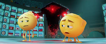 the emoji movie jailbreak can u0027t dance youtube gene the emoji movie heroes wiki fandom powered by wikia