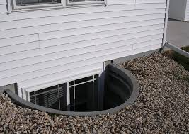 window wells how they work maintenance and more square one