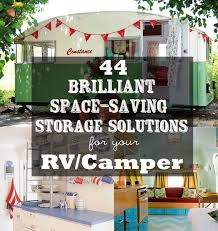 Best Way To Clean Rv Awning 75 Best Rv Images On Pinterest Camping Ideas Rv Campers And Rv Tips