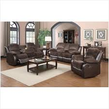 walmart living room chairs awesome walmart living room chairs pictures rugoingmyway us