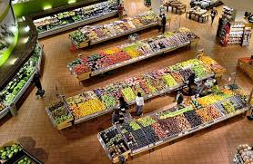 popular grocery stores 9 foreign grocery stores in guangzhou that s guangzhou