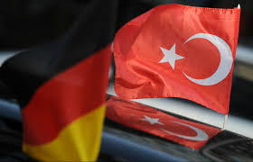 turkey can broken marriage why germany and turkey can t stop fighting the