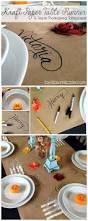 papyrus thanksgiving cards 59 best images about give thanks on pinterest the friday leaf