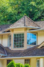 New Look Home Design Roofing Reviews by Best 25 Best Roofing Ideas On Pinterest Exterior House Lights
