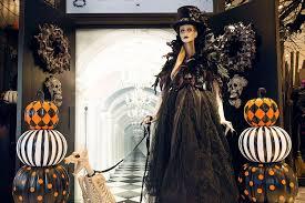 halloween store broadway nyc