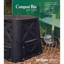 compost bin 8000 composter