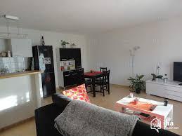 location chambre avignon location appartement dans une résidence à avignon iha 42819