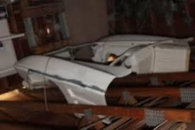 corvette project cars corvette project ebay