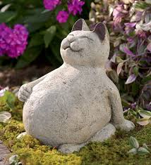 222 best garden critters images on sculpture