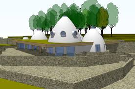 artvark sustainable building projects