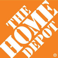 home depot kitchen cabinets ratings top 280 home depot kitchens reviews