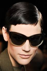 runners with short hair 42 essentials for runners runners running and glasses