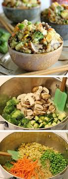 cuisine africaine pdf cuisine idã es sur le thã me recettes saines sur meilleures les