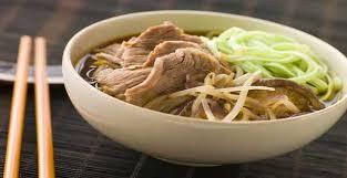 cuisine chinoi les origines de la cuisine chinoise info bière