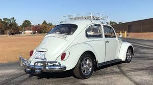 volkswagen coupe 1967 volkswagen beetle coupe