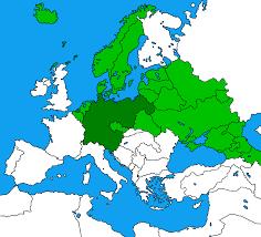 germania map germania germanias glanz alternative history fandom powered