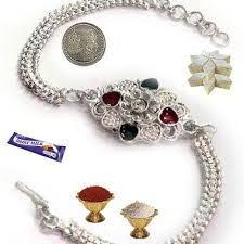 buy rakhi online shop angry birds rakhi online in india at lowest price and on