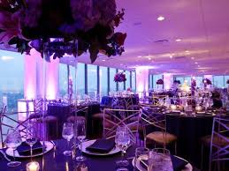 cheap wedding venues indianapolis 6 popular wedding venues in indianapolis