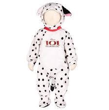 disney baby 101 dalmation onesie children u0027s lifestyle