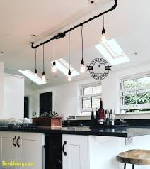 unique kitchen pendant lights kitchen ceiling lights for kitchen unique kitchen design kitchen