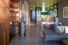 get the great inspirations of interior designs when coming into