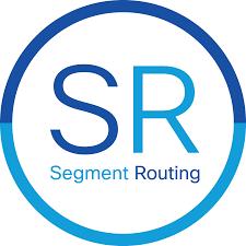 segment routing topology independent lfa ti lfa