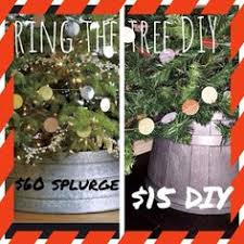 10 great diy tree stands and bases 9 jpg 540 494