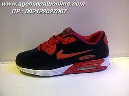 Sepatu Nike Air toko sepatu jual sepatu running grosir sepatu murah nike