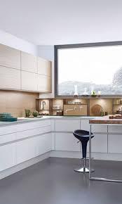 vannes cuisine leicht design home vannes cuisines