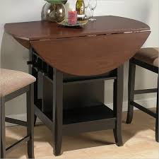 Small Folding Kitchen Table by Small Kitchen Table 10 Inspired Tricks For Small Kitchen Designs