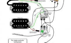 wiring diagram for a stove plug askmediy with 3 wire 220v wiring