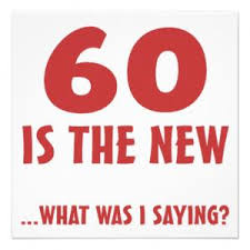 60 year birthday 60th birthday quotes kappit