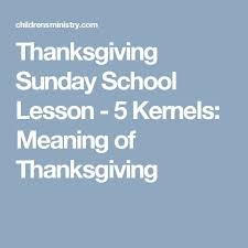 best 25 thanksgiving sermon ideas on sermon on