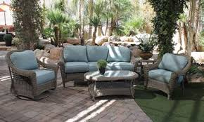 outdoor living room sets outdoor furniture sets the dump luxe furniture outlet