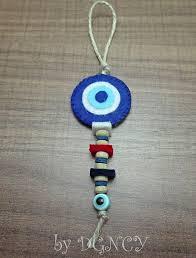 212 best nazar boncuğu images on evil eye and