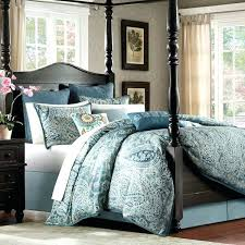 home decorators company home decorators bedding home decorating company bedding