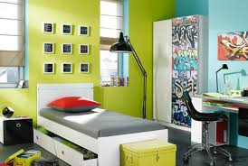 chambre ados chambre ado et enfant beau conforama chambre d enfant idées