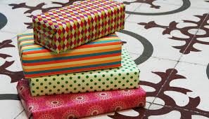 customized wrapping paper wripwrapwrop customize your paper it print it and wrap