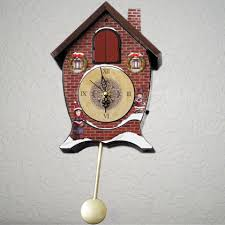 carolers cuckoo clock plays 12 different carols 13 deals