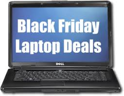 hp black friday deals black friday deals on laptops walmart best buy dell inspiron