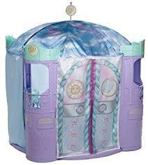 amazon barbie magic pegasus size magic cloud