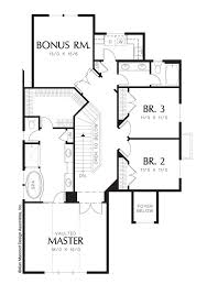 Craftsman Style Open Floor Plans 30 Best Houseplans Images On Pinterest Ideas Architecture And