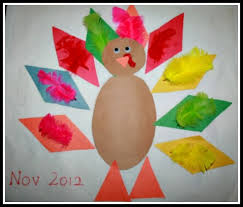 251 best november crafts images on fall diy and
